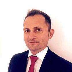 Polski Ortopeda w Holandii dr Krzysztof Ciechan