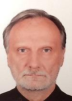 Polski Internista w Holandii dr. Krzysztof Chyrek