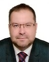 Jakub Malík